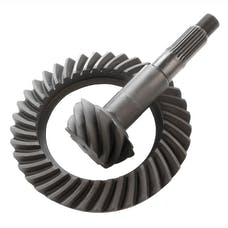 Richmond 69-0028-1 Differential Ring and Pinion