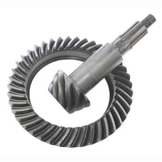 Richmond 69-0048-1 Differential Ring and Pinion