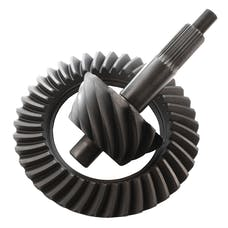 Richmond 69-0284-1 Differential Ring and Pinion