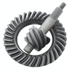 Richmond 69-0288-1 Differential Ring and Pinion