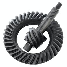 Richmond 69-0290-1 Differential Ring and Pinion