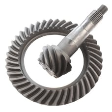 Richmond 69-0306-1 Differential Ring and Pinion