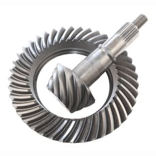 Richmond 69-0310-1 Differential Ring and Pinion