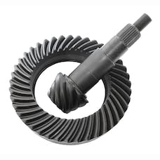 Richmond 69-0318-1 Differential Ring and Pinion