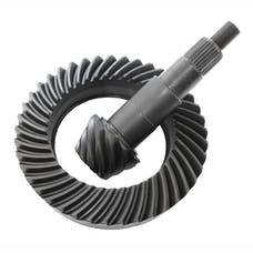 Richmond 69-0320-1 Differential Ring and Pinion