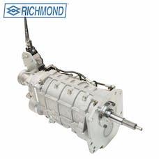 Richmond 7020526C Super Street 5-Speed Transmission