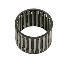 Richmond 7855112 Manual Trans Input ID Roller Bearing