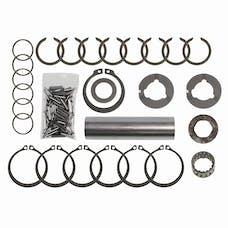 Richmond 8020000 Manual Trans Small Parts Kit