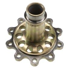 Richmond 81-0931-1 Differential Spool