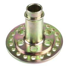 Richmond 81-0933-1 Differential Spool