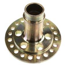 Richmond 81-0935-3 Differential Spool