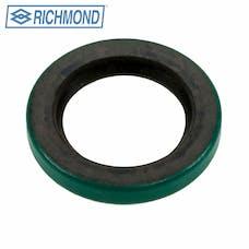 Richmond 8225750 Manual Trans Input Shaft Seal