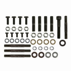 Richmond 9055500 Manual Trans Small Parts Kit