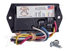 Rigid Industries 40312 3 AMP LED FLASHER-12 VOLT