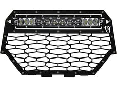 RIGID Industries 40574 14-16 POLARIS RZR XP1000 GRL