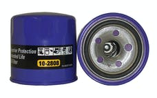 Royal Purple 10-2808 ROYAL PURPLE OIL FILTER