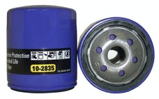 Royal Purple 10-2835 ROYAL PURPLE OIL FILTER