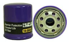Royal Purple 10-2840 ROYAL PURPLE OIL FILTER