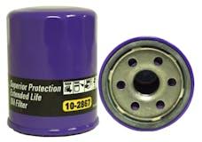 Royal Purple 10-2867 ROYAL PURPLE OIL FILTER