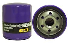 Royal Purple 10-44 ROYAL PURPLE OIL FILTER