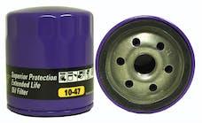 Royal Purple 10-47 ROYAL PURPLE OIL FILTER
