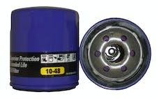 Royal Purple 10-48 ROYAL PURPLE OIL FILTER