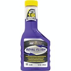 Royal Purple 1650 Royal Flush Cooling System Flush