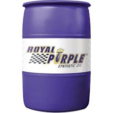 Royal Purple 5008 XPR 0W20 Motor Oil