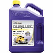 Royal Purple 83561 Royal Purple  Duralec Ultra 15W40 - 1 Gal 83561