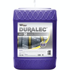 Royal Purple 85229 Duralec MTF 50