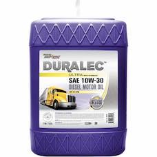 Royal Purple 85456 Duralec Ultra 10W30 Motor Oil