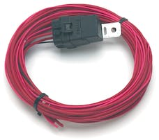 Russell 1795 RELAY HARNESS; FOR 1791/1792 FUEL PUMPS