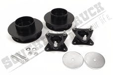 Southern Truck 35002 2.5-inch Leveling Lift Kit