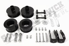 Southern Truck 55001 2.5-inch Suspension Lift Kit