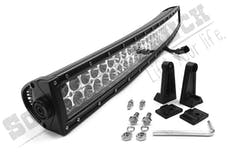 Southern Truck 74030 30-inch LED Light Bar