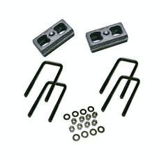 Superlift 3925 2 inch Block Kit