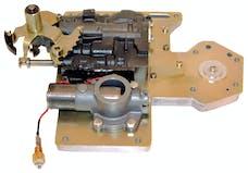 TCI Automotive 121900 Torqueflite 727/904 Pro Tree Transbrake Kit.