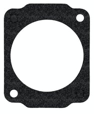 Trans Dapt Performance 2092 FORD -4.6-5.4L- MPFI Spacer Gasket