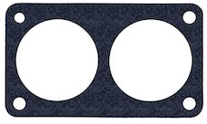 Trans Dapt Performance 2095 FORD -6.8L- MPFI Spacer Gasket