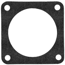 Trans Dapt Performance 2097 JEEP -4.0L- MPFI Spacer Gasket