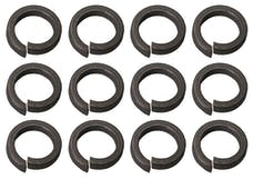 """Trans Dapt Performance 4708 5/16"""" High Collar Valve Cover Lockwashers (for Hex socket or 12 point bolts)"""