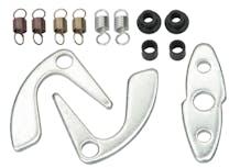 Trans Dapt Performance 4933 Distributor Advance Curve Kits- Chevy/GM H.E.I. V8