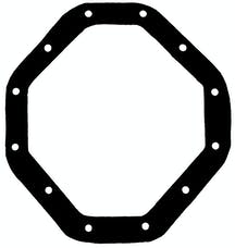 """Trans Dapt Performance 9051 DODGE- Trucks (9-1/4"""" Ring Gear), Differential Cover Gasket"""