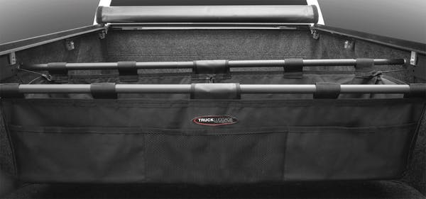 TruXedo 1705211 Truck Luggage - Bed organizer/Cargo sling - Full Size Trucks
