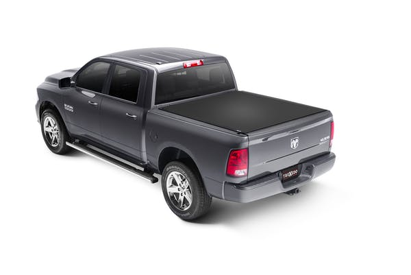 Truxedo 1546916 Truxedo Sentry Ct Tonneau Cover