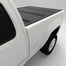 UnderCover FX71000 FLEX Tonneau Cover Black