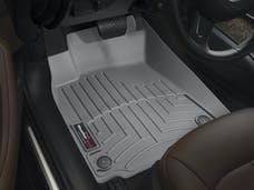 WeatherTech 46003-1-2-3 FloorLiner DigitalFit