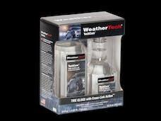 Weathertech 8LTC6K TechCare, NA