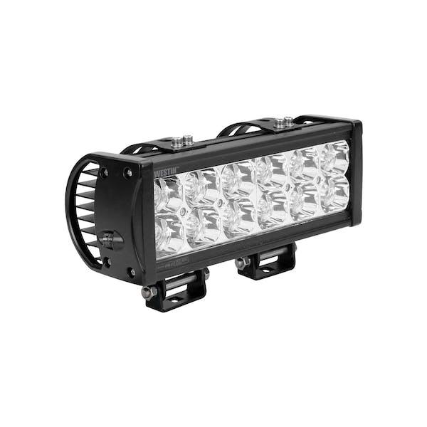 WESTiN Automotive 09-12215-36F EF LED Light Bar