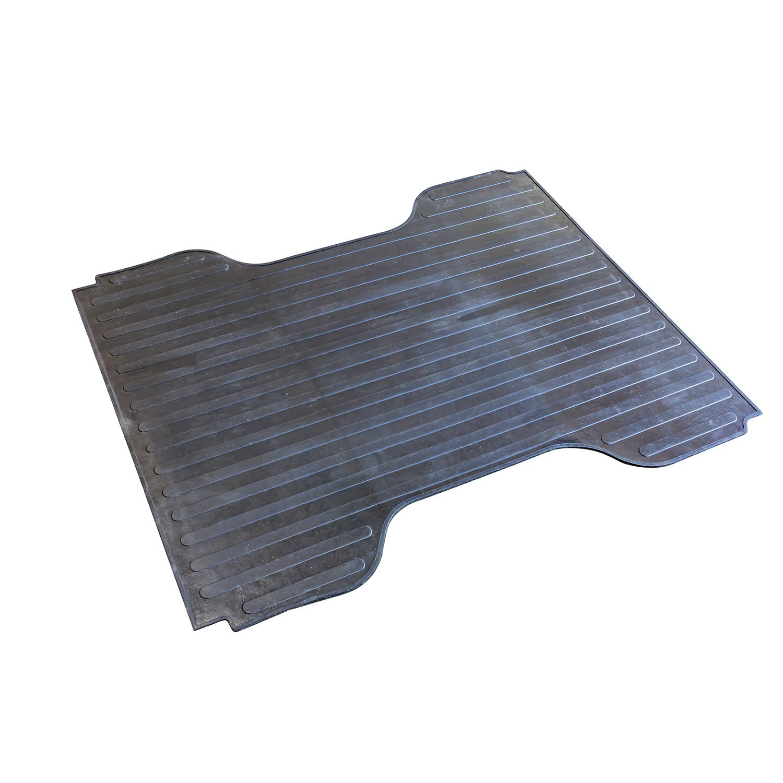 Fits 6 1//2/' Beds WeatherTech UnderLiner for Ford F-150-2004-2014